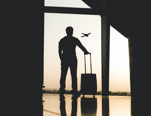 Things to Know Before Travelling With a Gun