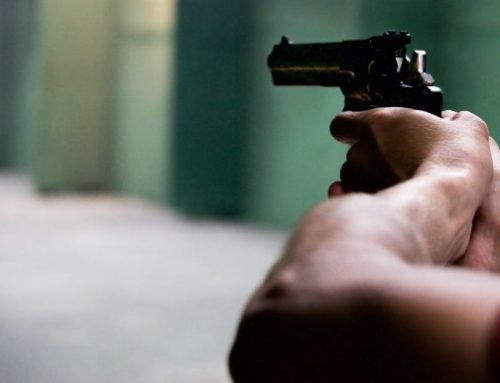 How To Prepare For Your Handgun Training Course?